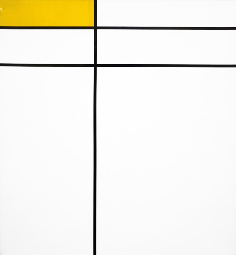 paul-view-1b